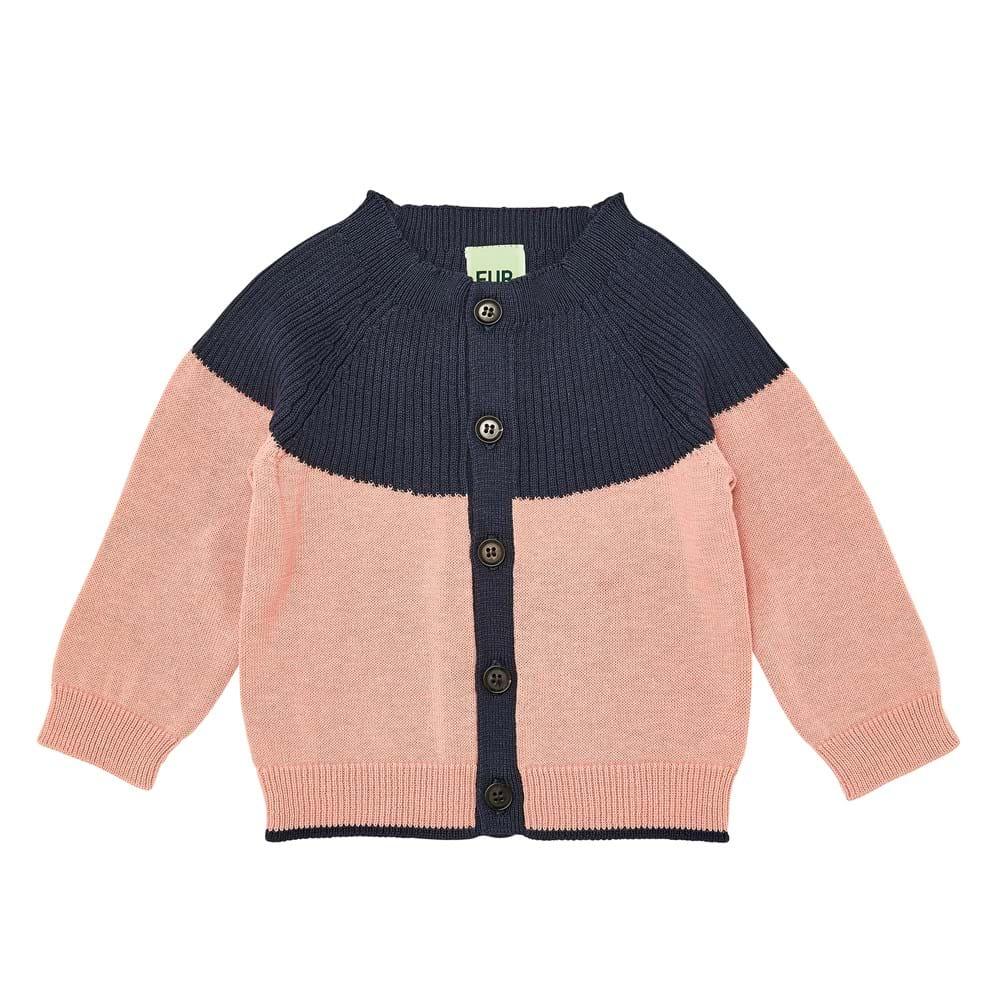 de9fb6df4 Baby Cardigan - FUB